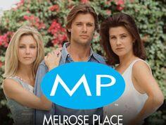 Melrose Place 1992   Melrose-Place-Original-Series-image-melrose-place-original-series ...