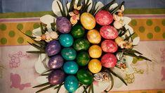 Va Dorim Paste Fericit si sa ne Vedem cu Bine! Paste, Easter Eggs, My Life, Blog, Blogging