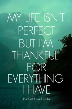 #thankful #quotes