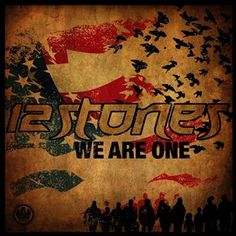 12 Stones's Albums | Stream Online Music Albums | Listen Free on Myspace