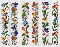 New Ribbon Embroidery Kit Handmade Peacock Oriental Wall Hanging Art Asian Decoration (No frame) - Embroidery Design Guide Celtic Cross Stitch, Mini Cross Stitch, Beaded Cross Stitch, Cross Stitch Rose, Cross Stitch Flowers, Cross Stitch Embroidery, Cross Stitch Boarders, Cross Stitch Bookmarks, Cross Stitch Alphabet