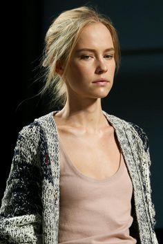Bottega Veneta Spring 2015 Ready-to-Wear - Details - Gallery - Look 18 - Style.com