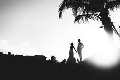 Royalton White Sands wedding, Montego Bay Jamaica