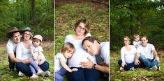 Voici aujourd'hui sur le blog un extrait d'une jolie séance photo grossesse en famille réalisée à Plaisir avec beaucoup de plaisir:)