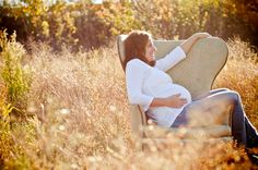 6-Easy-Steps to your natural pregnancy