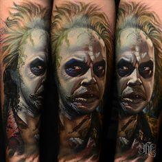 tatouage-realiste-nikko-hurtado-(11)