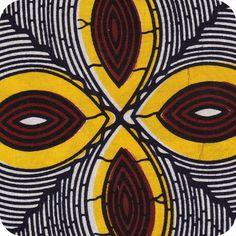 Tissu africain bamako