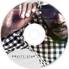 Album, Sunglasses, Music, Musica, Musik, Muziek, Sunnies, Shades, Music Activities