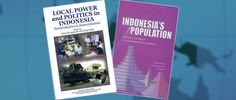 Review— Local Power and Politics in Indonesia: Decentralisation and Democratisation & Indonesia's Population: Ethnicity and Religion in a Changing Political Landscape