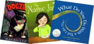Reciprocal Teaching Questioning Comprehension Strategies, Reading Strategies, Reading Activities, Teaching Reading, Guided Reading, Teaching Ideas, Reciprocal Reading, Trade Books, Balanced Literacy