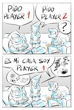 gamers_tira_comica_es2.jpg (403×600)