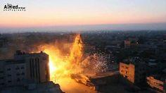 Stop the nazis Israeli zionest massacres in Gaza.  #freePalestine #ISupportGaza #icc4israel #GazaUnderAttack
