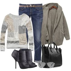 """Unbenannt #254"" by sommer-84 on Polyvore"