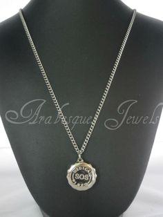 sos Medical Alert Jewelry - Google-haku