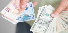 Ces banques qui se gavent quand vous transférez de l'argent à l'étranger | Comprendre vos placements avec un Expert en gestion de patrimoine Cyril JARNIAS! | Scoop.it