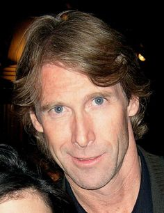 This is the complete description for Michael Bay to see what movies he has done and how his career started off. Transformers Film, Michael Bay, Punch In The Face, News Website, Film Director, On Set, Good Movies, Filmmaking, Celebrity News