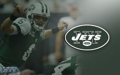 jets football team 2011 | New York Jets Logo 2011
