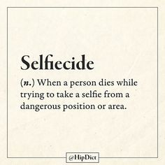 """37.7k Likes, 238 Comments - HipDict - Definition By You (@hipdict) on Instagram: """"What is your definition? #HipDict #definition #dict #truestory #love #word #9GAG"""""""