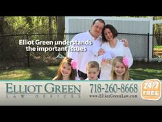 Bronx Family Law  |  718 260 8668 |  Family Law Bronx New York