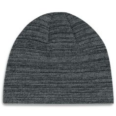 Nice Chambray Board Toque :)