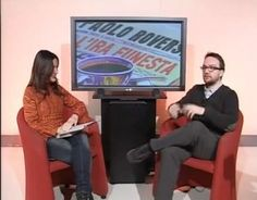 Uno speciale su L'ira funesta stasera alle 20.30 su VideoStar (canale 90 DDT) #irafunesta