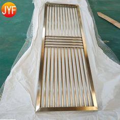 Steel Gate Design, Main Gate Design, Door Gate Design, Indoor Railing, Diy Stair Railing, House Front Wall Design, Decorative Metal Screen, Biometric Security, Balcony Grill