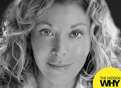 104: Marlise Karlin | Thought leader and visionary author discussing meditation, happier, healthier and smarter.
