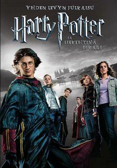 Harry Potter ja liekehtivä pikari #elisaviihde http://online.elisaviihde.fi/elokuva/15387/harry-potter-ja-liekehtiva-pikari