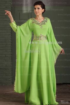 4632ccbf87 68 Best Beauty of Hijab images
