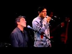 Guarde Nos Olhos - Ivan Lins & Jorge Vercilo - YouTube