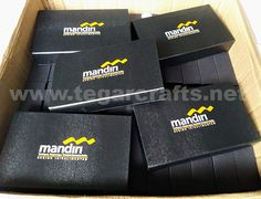 Powerbank CM-L60, 5600mAh, 50 buah. General Affair Bank Mandiri Region IX Kalimantan, Banjarmasin, South  Kalimantan Indonesia. 19 Oktober 2017