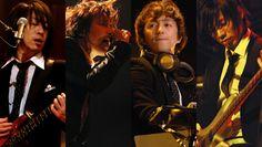 abingdon boys school — abingdon boys school JAPAN TOUR 2008