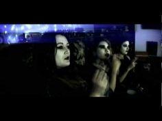 """Hey Sholay - """"Dreamboat"""" Video"""