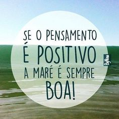 Te desejo muita energia boa!!! ✨✨✨✨✨ #frases #energia #pensamentopositivo #instabynina Portuguese Quotes, Sunset Sea, Beach Quotes, All You Need Is Love, Optimism, Inspiring Things, Good Vibes, Quotations, Surfing