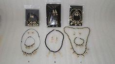 calavera catrina mexican dead day of the deads dia de muertos artesanias mexicanas mexican handcrafts mex4gift