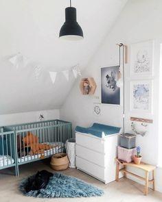 ¿Hace frío? Coloca una alfombra infantil en la habitación de tu hijo y deja que disfrute de horas de juego de lo más calentitas.