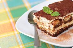 Tiramisu Recipe on Yummly. @yummly #recipe