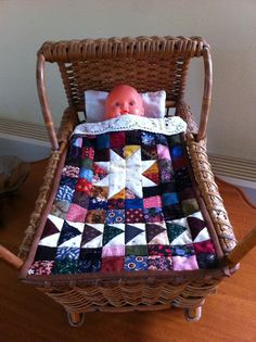 Heartspun Quilts ~ Pam Buda: Airing of the Quilts ~ Tucker ~ Part One