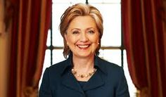 Support - Hillary Clinton 2016 Presidential Campaign: http://myvpages.co/33513