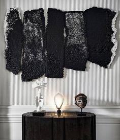 TOP Interior Designers in NY – Juan Montoya http://deconewyork.net/interior-design/top-interior-designers-in-ny-juan-montoya/