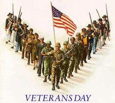 militari, hero, america stand, american, happi veteran, veterans day, veteran day1, patriot stuff, veteran daythank