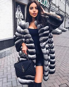 @alena_omovych #fashionlover #fashion #fashionista #fashiongram #fashionblogger #fashionable #style #trend #black #ysl #bag #feminine #chic #stylish #fashioninspiration #fashionmagazine #vogue #fashionaddict #instalike #instamood #instastyle #ootd #outfit #outfitinspiration #lookbook #fblogger #elegant #moda - Celebrity #Fashion Style Culture Couture Advertising Culture #Beauty Editorial #Photography Magazines Supermodels Runway Models