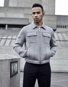 Lewis-Hamilton-ES-Magazine-2015-Photo-Shoot-006