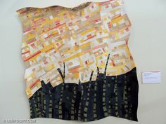 130127 Tokyo International Quilt Fair-65 | Flickr - Photo Sharing!