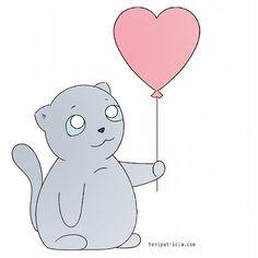 Wishing you a great #Tuesday - #cat #cats #catsofinstagram #kitten #kittens #cute #art #drawing #sketch #design #followback #nofilter #katze #macska #cica #katt #gato #zeichnung #rajz #henipatricia Cats Of Instagram, Instagram Posts, Cute Drawings, Disney Characters, Fictional Characters, Disney Princess, Design, Art, Cats