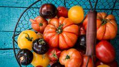 Gardener's To-Do List for July