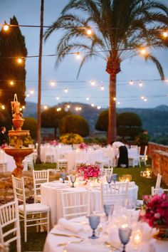 Eventfinca Mallorca Hochzeitslocation In Portocolom Spanien