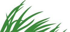 Fundación Biodiversidad - Descubre la nueva sección de nuestra web dedicada a los más pequeño. Con Biodiver descubrirán la importancia de la biodiversidad, como cuidarla y respetarla.  Gracias a los juegos, manualidades, fichas y cuentos conocerán la naturaleza de una forma fácil y divertida. Vía Marta Stark