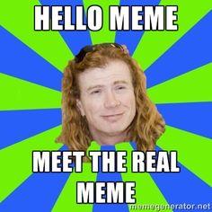 dave mustaine memes | 32594380.jpg