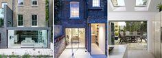 Finest loft & basement conversions in London